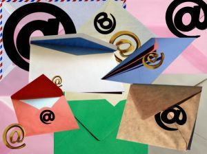 How to Set Up Free Google Mail for Your Business Emails