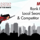 How To Rank Higher In Local Search Results And Competitor Searches